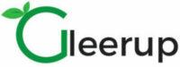 Mette Gleerup Logo